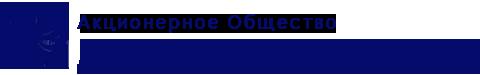 ГК Дзержинскпромвентиляция